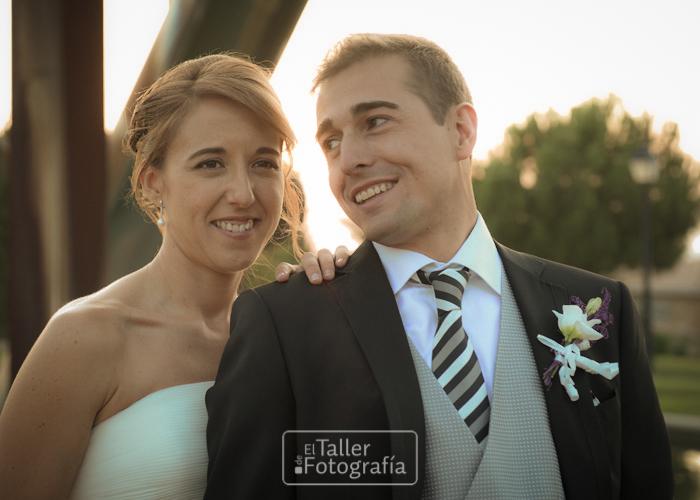 Boda Naiara Gipsy : Tomás naiara boda en arroyomolinos madrid
