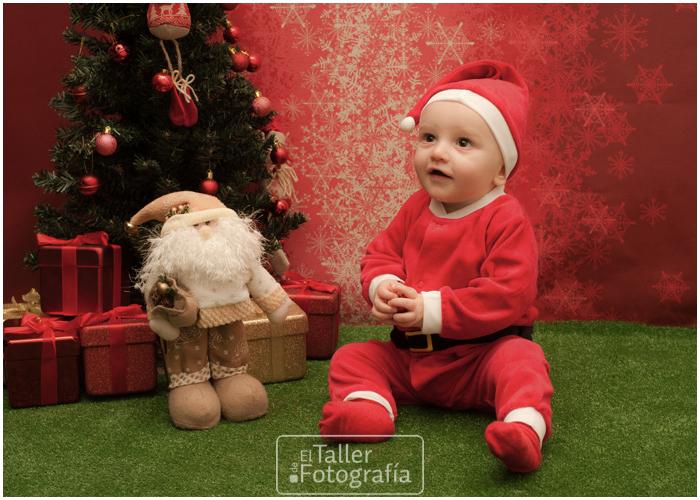 Rub 201 N Fotografias De Estudio Navidad 2011 El Taller De