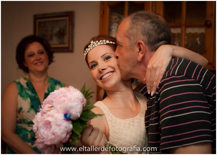 Fotografo de boda ayuntamiento de gijon la laboral marieva palace javier ainhoa el taller de - Fotografos gijon ...