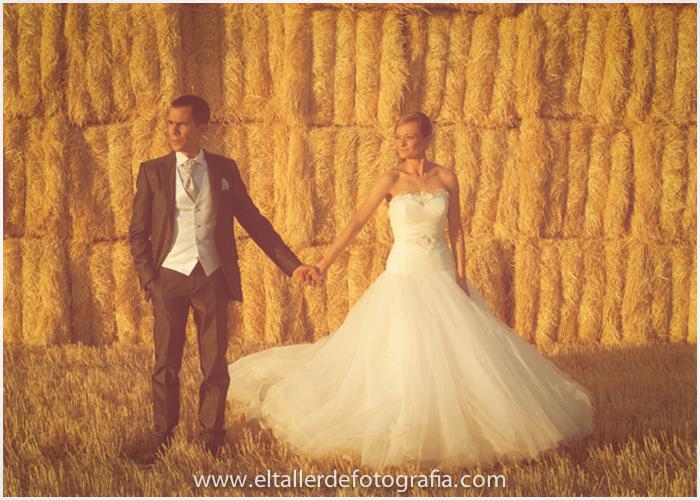 Fotografo de bodas en toledo - Fotografo toledo ...