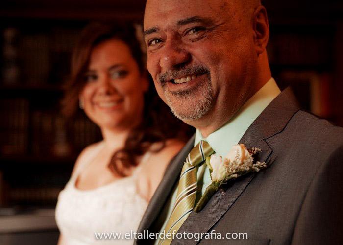 Reportaje fotografico de bodas en Gijon