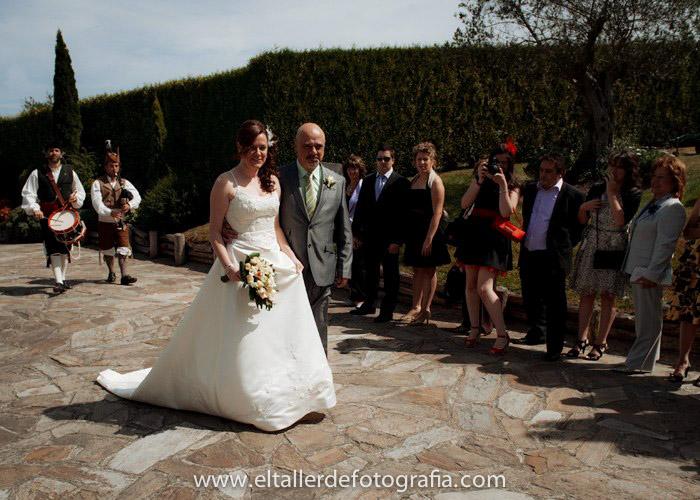 Fotografo de bodas en asturias reportaje de boda de - Fotografos gijon ...