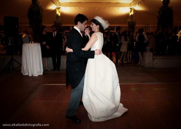 Fotografo de bodas en madrid casa de monico ermita de aravaca boda miguel angel y andrea - Casa monico bodas ...