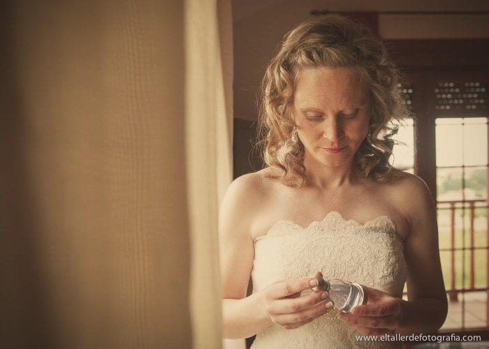 Fotos de boda en Asturias - Diego y Lorena - El Taller de Fotografia - Madrid-1005