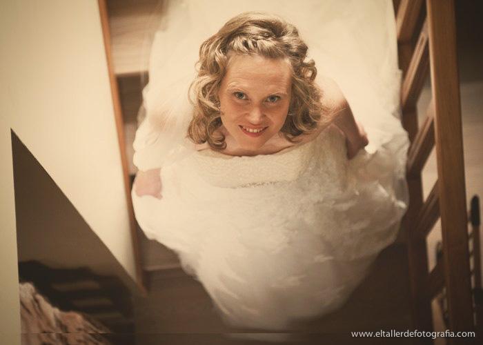 Fotos de boda en Asturias - Diego y Lorena - El Taller de Fotografia - Madrid-1006