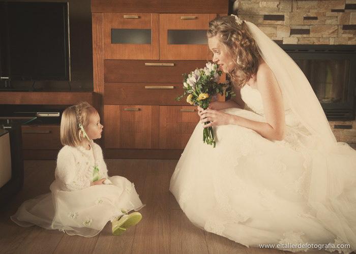 Fotos de boda en Asturias - Diego y Lorena - El Taller de Fotografia - Madrid-1010