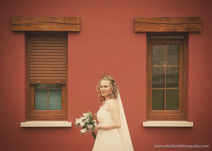 Fotos de boda en Asturias - Diego y Lorena - El Taller de Fotografia - Madrid-1011