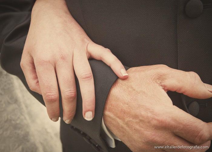 Fotos de boda en Asturias - Diego y Lorena - El Taller de Fotografia - Madrid-1012