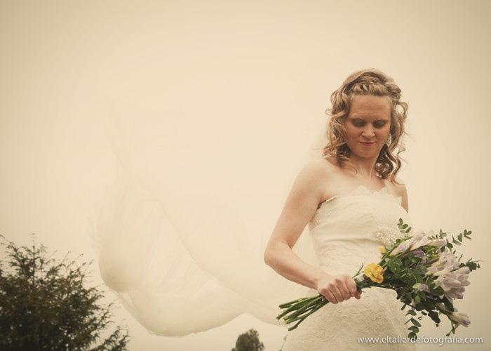 Fotos de boda en Asturias - Diego y Lorena - El Taller de Fotografia - Madrid-1013