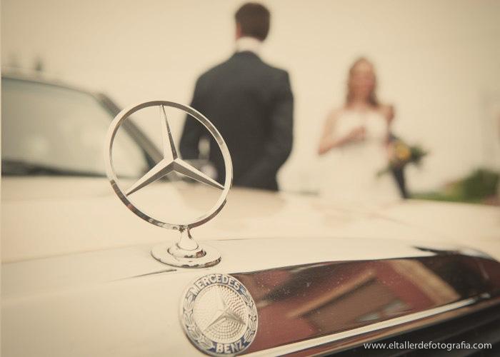 Fotos de boda en Asturias - Diego y Lorena - El Taller de Fotografia - Madrid-1014