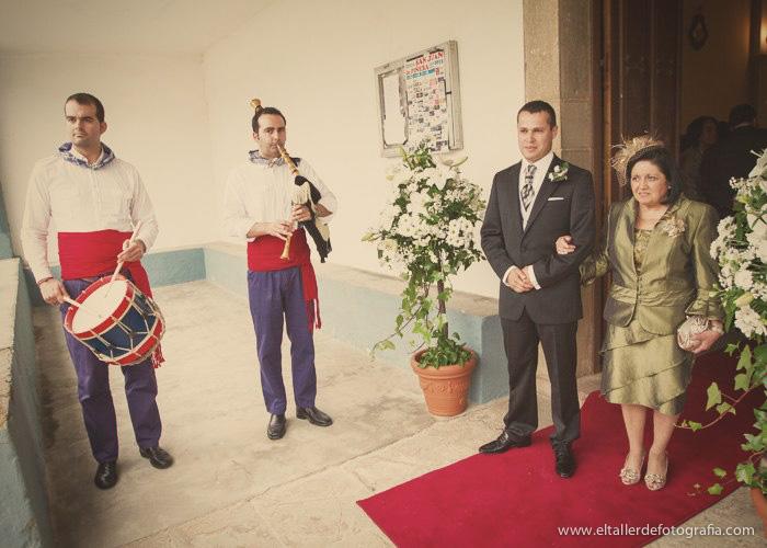 Fotos de boda en Asturias - Diego y Lorena - El Taller de Fotografia - Madrid-1015