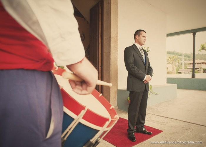 Fotos de boda en Asturias - Diego y Lorena - El Taller de Fotografia - Madrid-1016