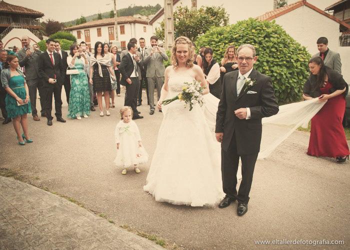 Fotos de boda en Asturias - Diego y Lorena - El Taller de Fotografia - Madrid-1017