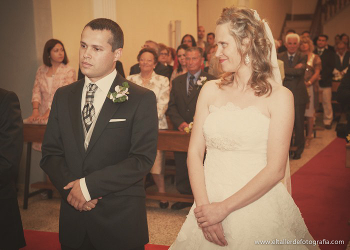 Fotos de boda en Asturias - Diego y Lorena - El Taller de Fotografia - Madrid-1018
