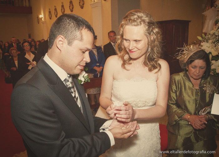 Fotos de boda en Asturias - Diego y Lorena - El Taller de Fotografia - Madrid-1019