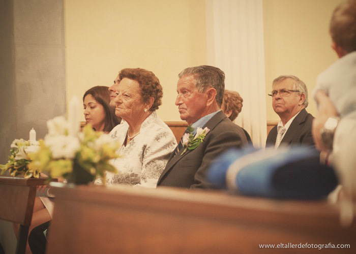 Fotos de boda en Asturias - Diego y Lorena - El Taller de Fotografia - Madrid-1020