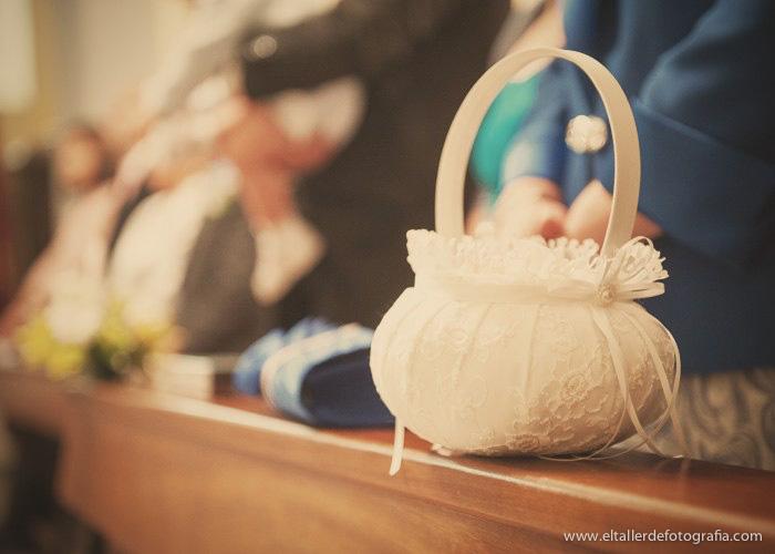 Fotos de boda en Asturias - Diego y Lorena - El Taller de Fotografia - Madrid-1021