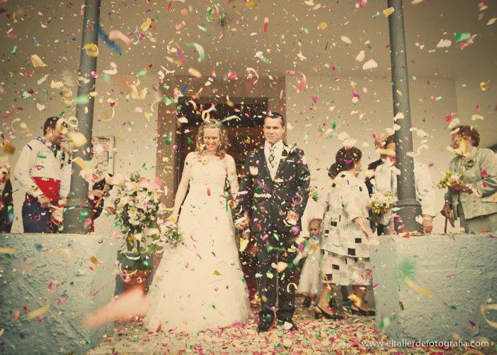 Fotos de boda en Asturias - Diego y Lorena - El Taller de Fotografia - Madrid-1022