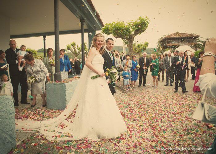 Fotos de boda en Asturias - Diego y Lorena - El Taller de Fotografia - Madrid-1023
