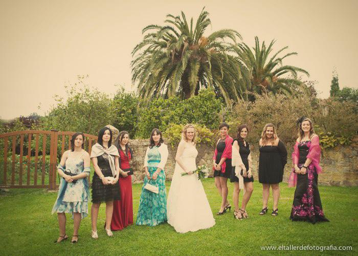Fotos de boda en Asturias - Diego y Lorena - El Taller de Fotografia - Madrid-1024