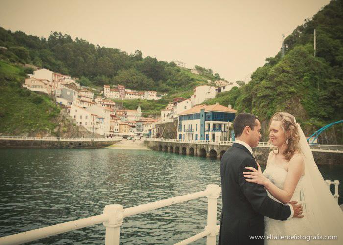 Fotos de boda en Asturias - Diego y Lorena - El Taller de Fotografia - Madrid-1027