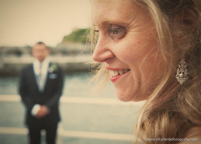 Fotos de boda en Asturias - Diego y Lorena - El Taller de Fotografia - Madrid-1029