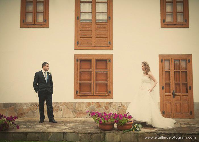 Fotos de boda en Asturias - Diego y Lorena - El Taller de Fotografia - Madrid-1031