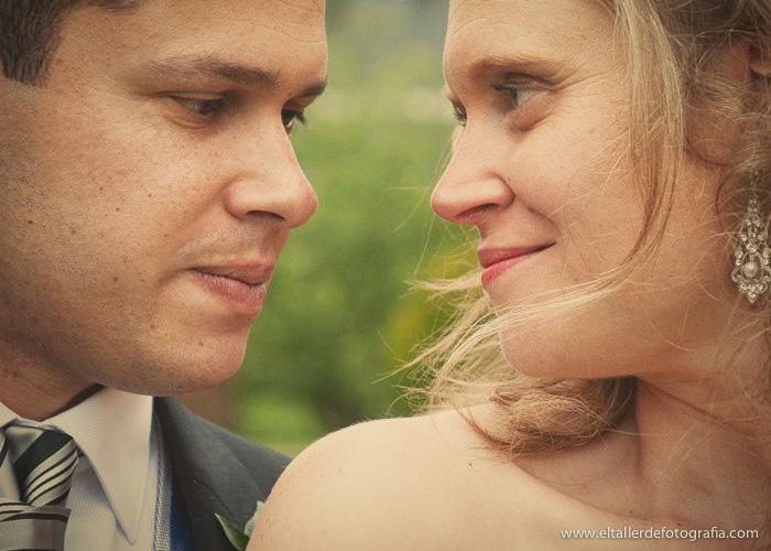 Fotos de boda en Asturias - Diego y Lorena - El Taller de Fotografia - Madrid-1032