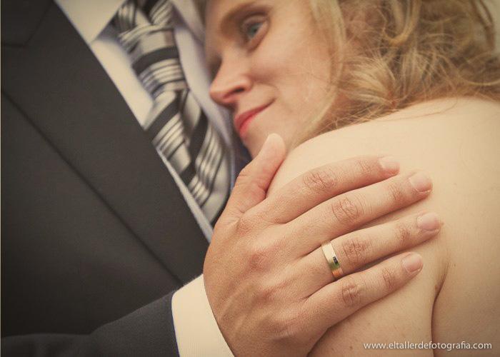 Fotos de boda en Asturias - Diego y Lorena - El Taller de Fotografia - Madrid-1034