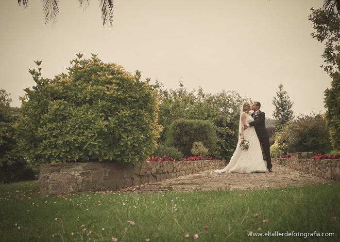 Fotos de boda en Asturias - Diego y Lorena - El Taller de Fotografia - Madrid-1035