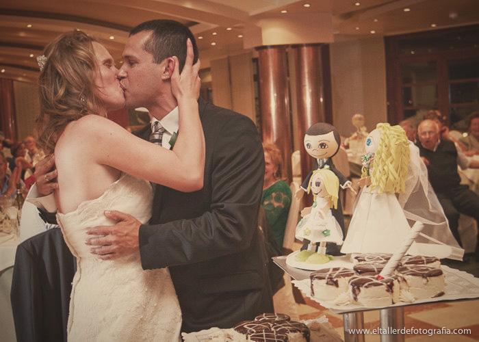 Fotos de boda en Asturias - Diego y Lorena - El Taller de Fotografia - Madrid-1036