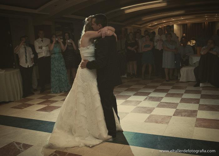 Fotos de boda en Asturias - Diego y Lorena - El Taller de Fotografia - Madrid-1039