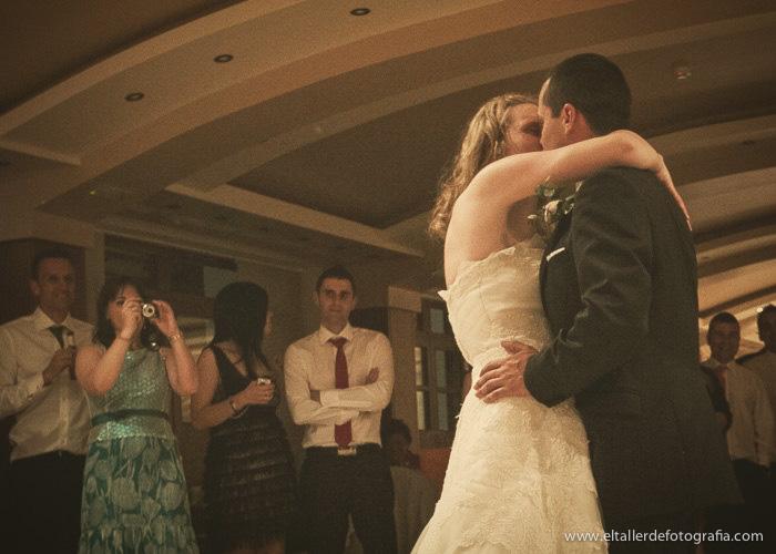 Fotos de boda en Asturias - Diego y Lorena - El Taller de Fotografia - Madrid-1040