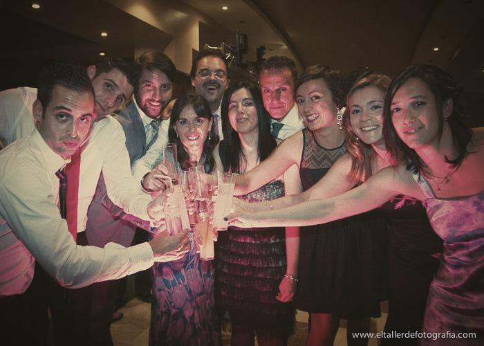 Fotos de boda en Asturias - Diego y Lorena - El Taller de Fotografia - Madrid-1042