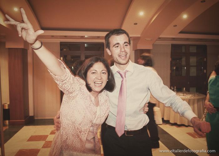 Fotos de boda en Asturias - Diego y Lorena - El Taller de Fotografia - Madrid-1044
