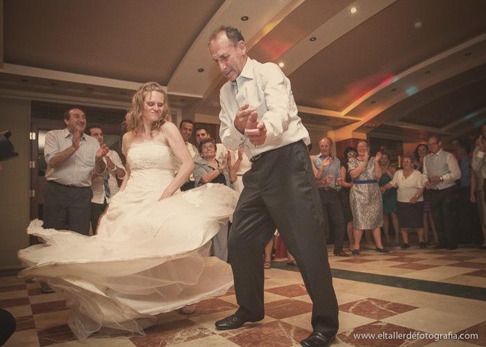 Fotos de boda en Asturias - Diego y Lorena - El Taller de Fotografia - Madrid-1045