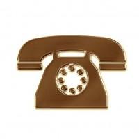 Telefono de El Taller de Fotograía - 629761955 - 916207794