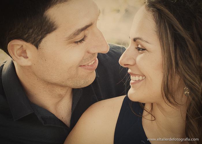 Fotos de pre-boda en Toledo - Jose e Ines - El Taller de Fotografia - Madrid-1012