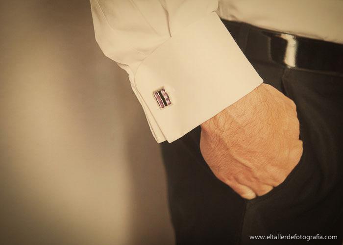 Fotografo de bodas en Madrid - Jose e Ines - El Taller de Fotografia-1001