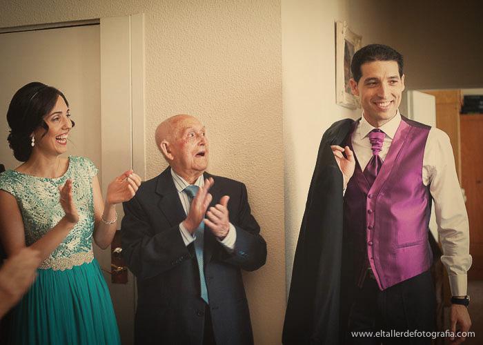 Fotografo de bodas en Madrid - Jose e Ines - El Taller de Fotografia-1004