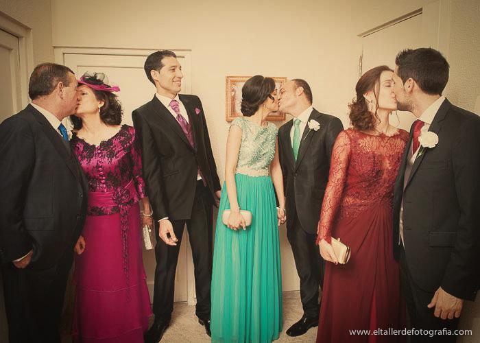 Fotografo de bodas en Madrid - Jose e Ines - El Taller de Fotografia-1005