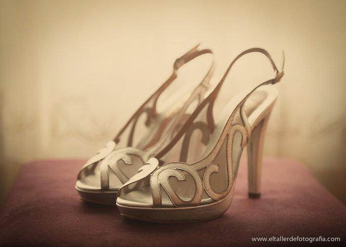 Fotografo de bodas en Madrid - Jose e Ines - El Taller de Fotografia-1007