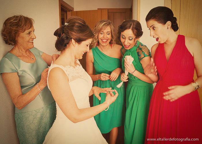Fotografo de bodas en Madrid - Jose e Ines - El Taller de Fotografia-1011