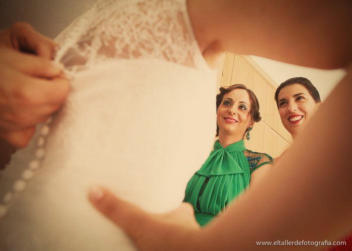Fotografo de bodas en Madrid - Jose e Ines - El Taller de Fotografia-1012