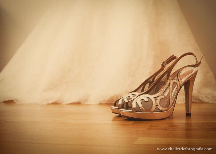 Fotografo de bodas en Madrid - Jose e Ines - El Taller de Fotografia-1013