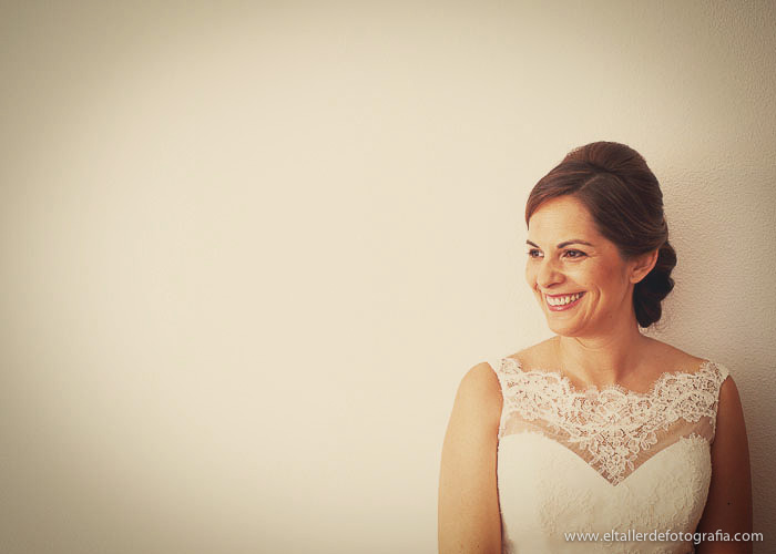 Fotografo de bodas en Madrid - Jose e Ines - El Taller de Fotografia-1014