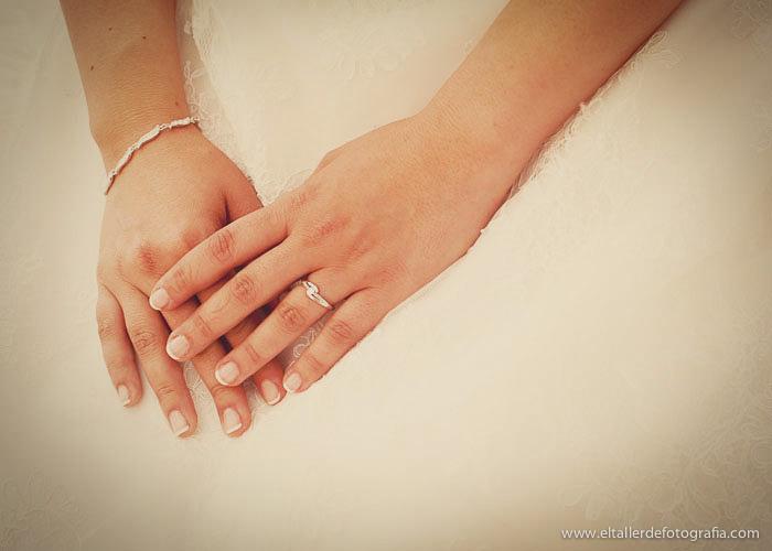 Fotografo de bodas en Madrid - Jose e Ines - El Taller de Fotografia-1015