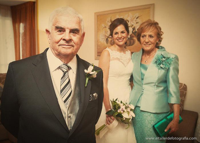Fotografo de bodas en Madrid - Jose e Ines - El Taller de Fotografia-1016