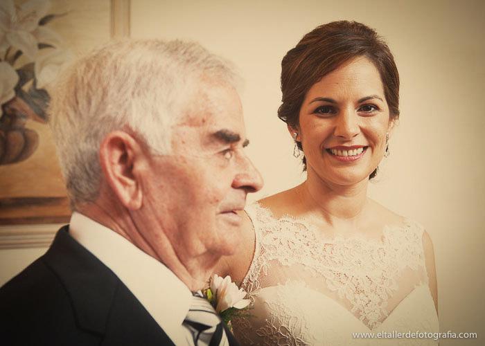 Fotografo de bodas en Madrid - Jose e Ines - El Taller de Fotografia-1017