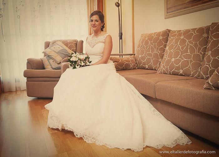 Fotografo de bodas en Madrid - Jose e Ines - El Taller de Fotografia-1018